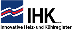 IHK - Innovative Heiz- und Kühlregister GmbH